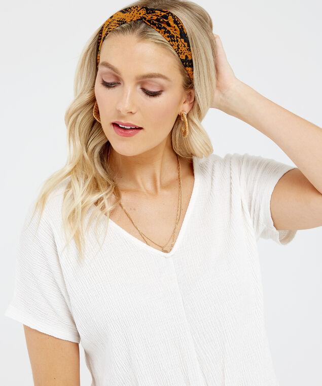 soft headbands, Neutral, hi-res