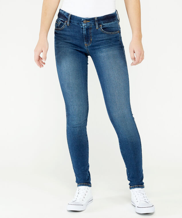 power curvy corrine skinny,