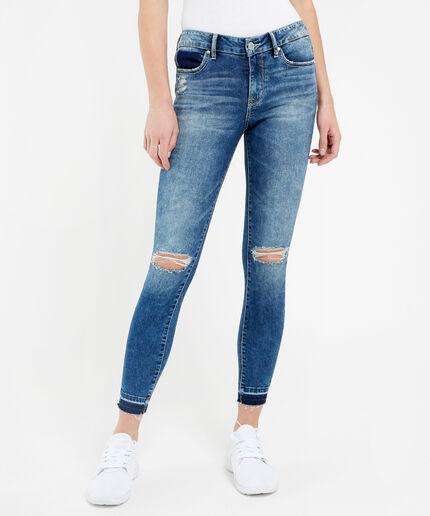https://www.bootlegger.com/dw/image/v2/AANE_PRD/on/demandware.static/-/Sites-product-catalog/default/dwe3a4bf0d/images/bootlegger/women/jeans/9269skinnyeasyhrmsw_1.jpg?sw=460&sh=516&sm=fit