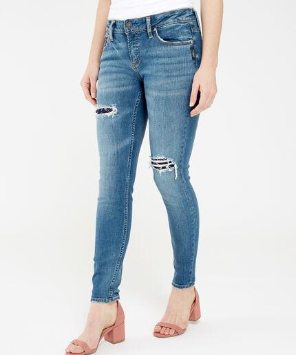 https://www.bootlegger.com/dw/image/v2/AANE_PRD/on/demandware.static/-/Sites-product-catalog/default/dwe5cde92d/images/bootlegger/women/jeans/2800elysesksjl320_1.jpg?sw=460&sh=516&sm=fit