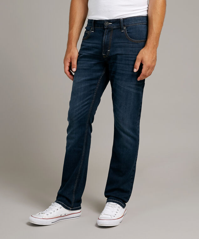 slim straight dsw, , hi-res