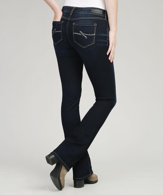 slim boot embellished, , hi-res