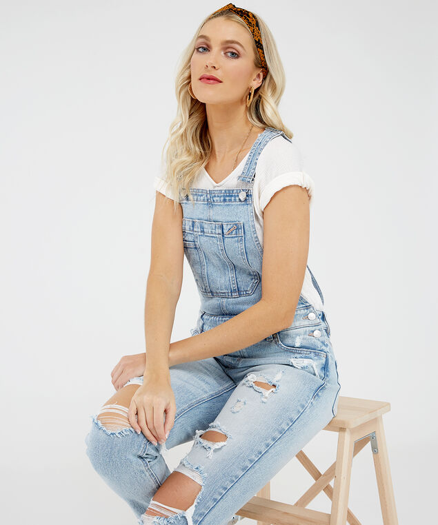 girlfriend overall lsw, , hi-res