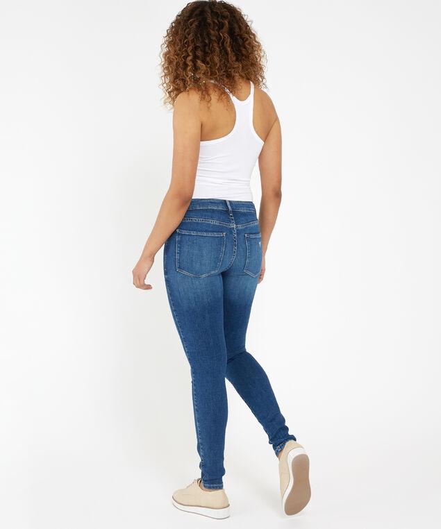 valdi sexy curve skinny, , hi-res