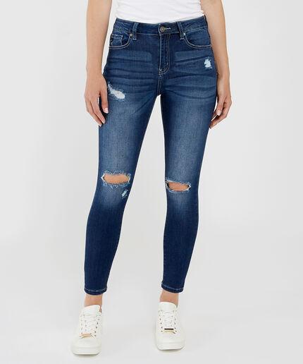 https://www.bootlegger.com/dw/image/v2/AANE_PRD/on/demandware.static/-/Sites-product-catalog/default/dwebf3b3d3/images/bootlegger/women/jeans/1521kc31013_1.jpg?sw=460&sh=516&sm=fit