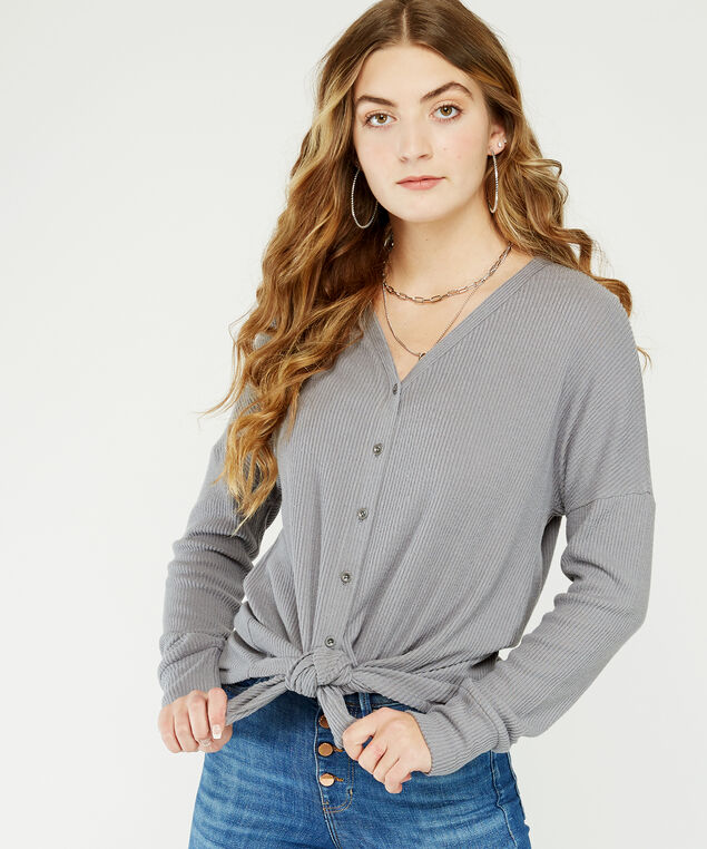 maple 20, Light Grey