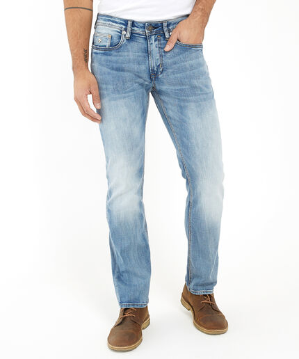 https://www.bootlegger.com/dw/image/v2/AANE_PRD/on/demandware.static/-/Sites-product-catalog/default/dwefde13f1/images/bootlegger/men/jeans/1352evan22308_1.jpg?sw=460&sh=516&sm=fit