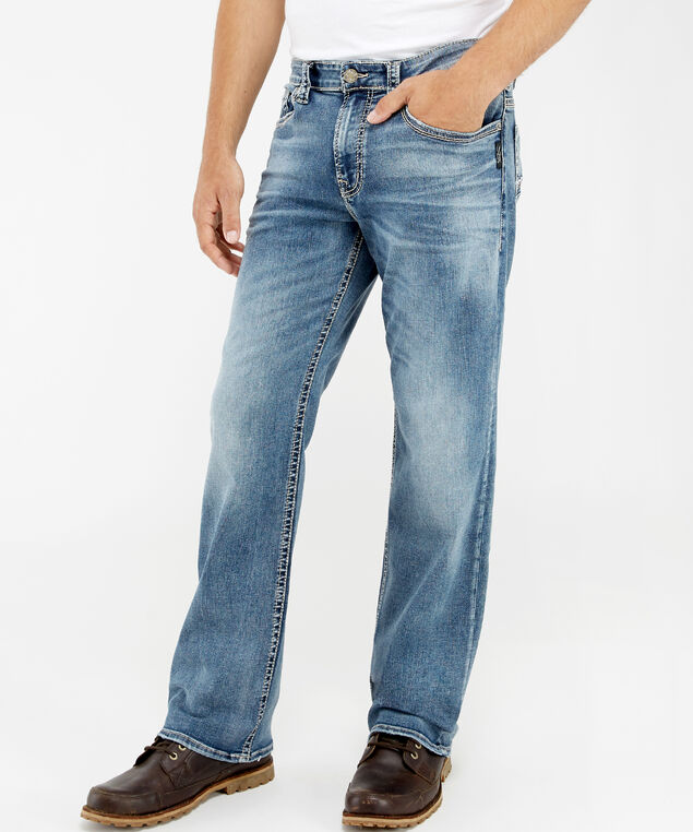 d271e366 silver jeans co gordie ssk303 STRAIGHT