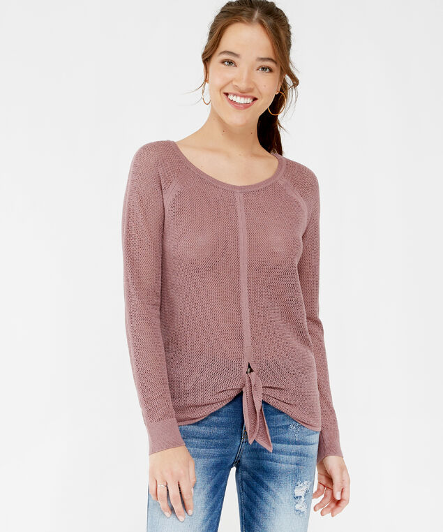 fb0c6ca7d0 Sweaters for Women | Cardigans & Popovers | Bootlegger
