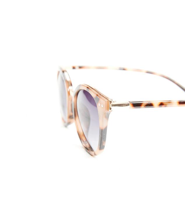 vista sunglasses, Brown Torte