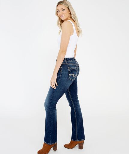 https://www.bootlegger.com/dw/image/v2/AANE_PRD/on/demandware.static/-/Sites-product-catalog/default/dwfa4d874d/images/bootlegger/women/jeans/2800l94627ssx390averys_1.jpg?sw=460&sh=516&sm=fit