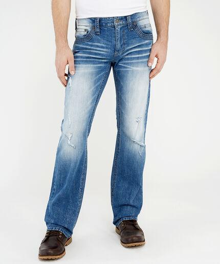 https://www.bootlegger.com/dw/image/v2/AANE_PRD/on/demandware.static/-/Sites-product-catalog/default/dwfa9dd63f/images/bootlegger/men/jeans/5187110rs297blake_1.jpg?sw=460&sh=516&sm=fit