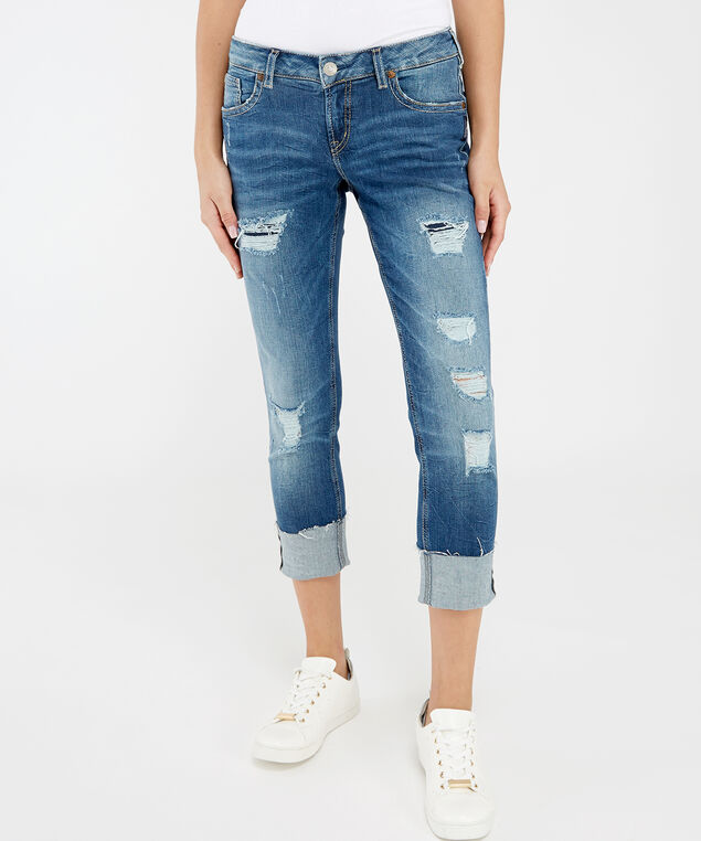 12df2af4 Shop Women's Jeans in Canada | Bootlegger