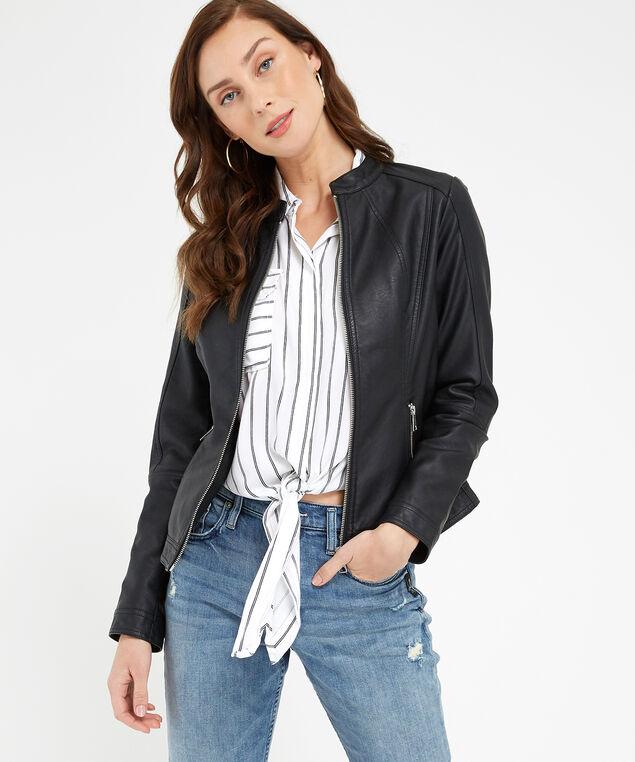 f2e023879a89b Women s Jackets