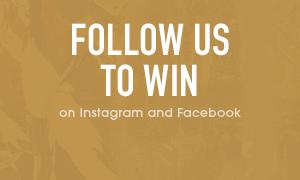Follow Us To Win