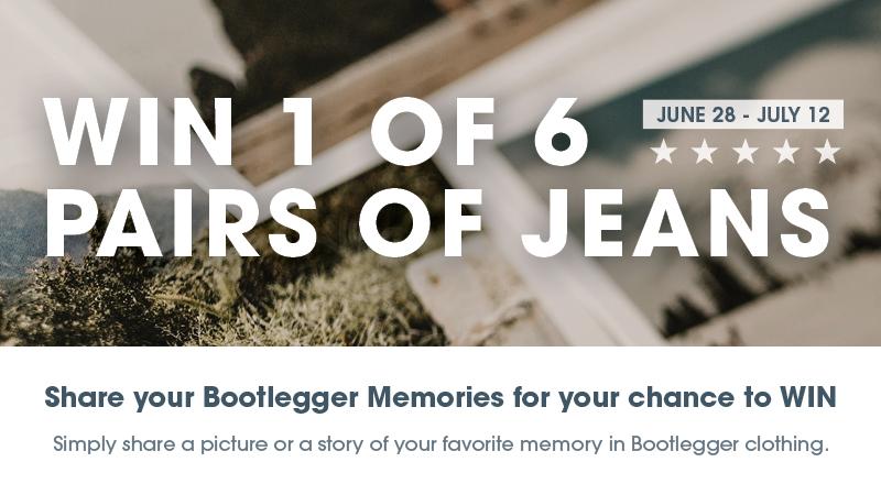 Memories Contest