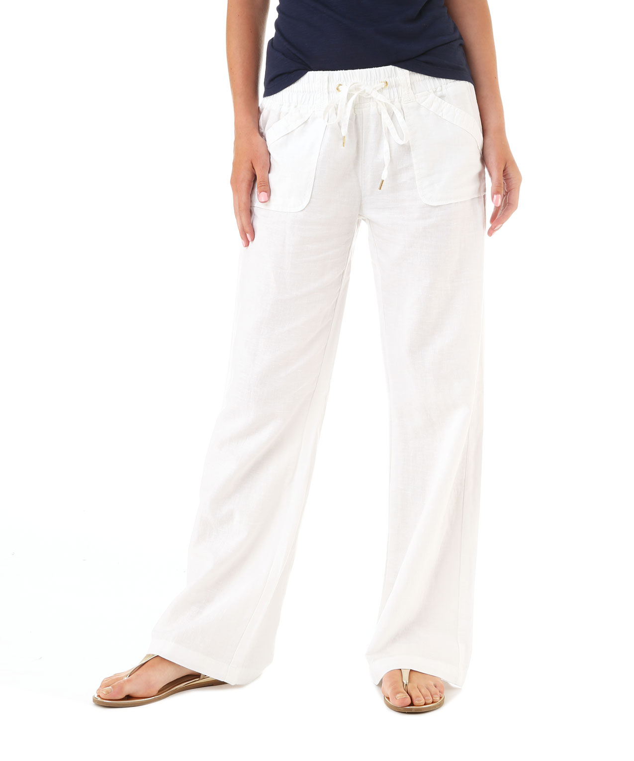 Shop for womens linen cargo pants online at Target. Free shipping on purchases over $35 and save 5% every day with your Target REDcard.