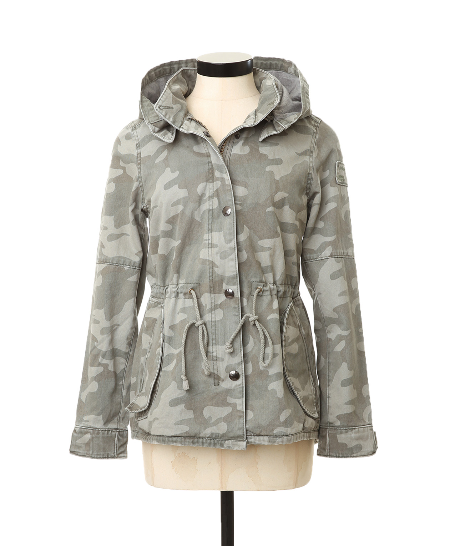 5a1cb9e687971 hooded utility jacket | triple five soul