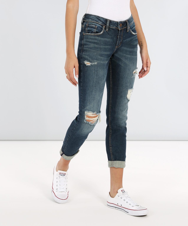 b59454fb sjl324 sam boyfriend jean | silver jeans co