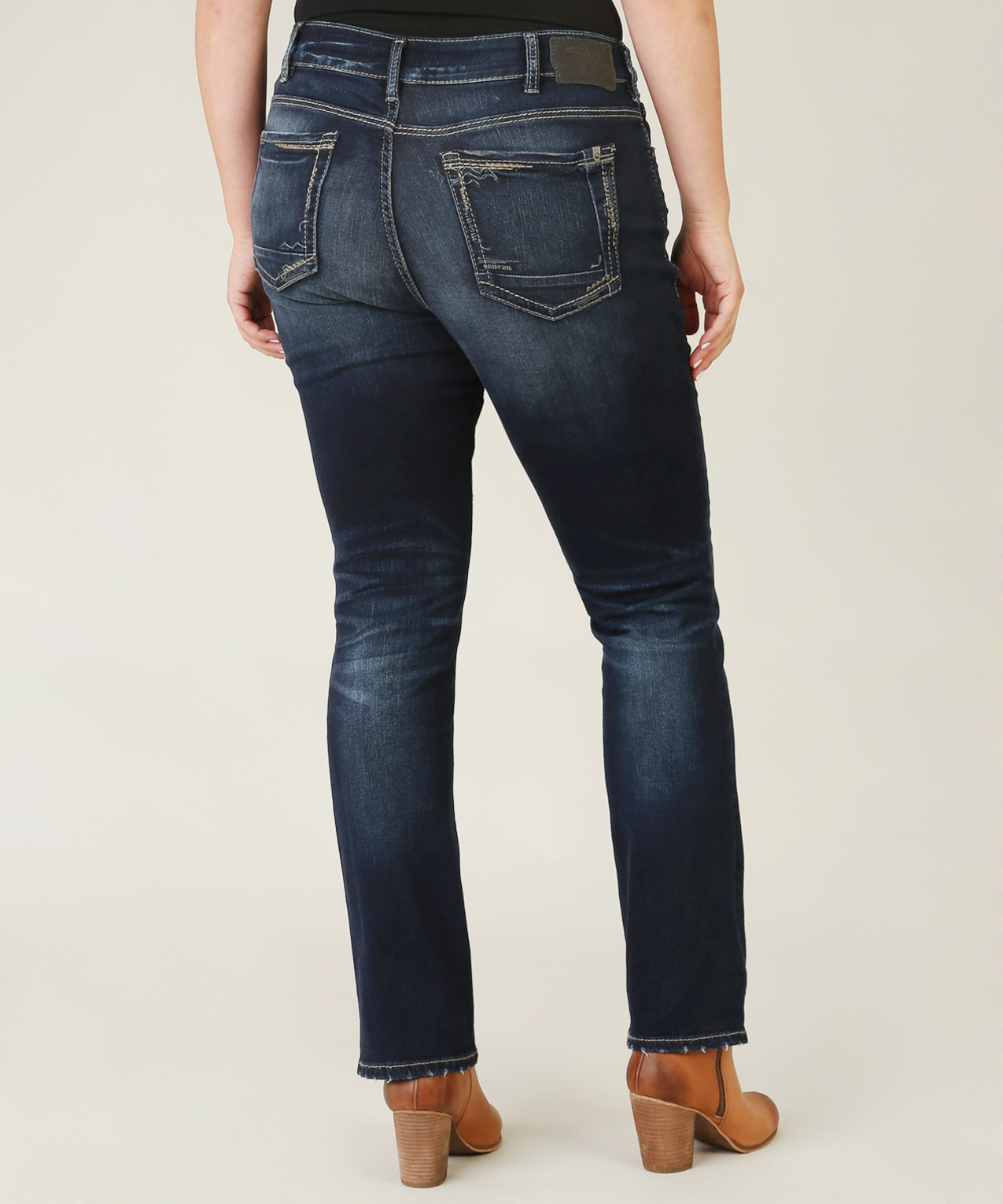 Silver Jeans Extended Sizes; Silver Jeans Extended Sizes Store. Buy Silver Jeans Extended Sizes on eBay now! Find Silver Jeans Extended Sizes for sale. Twilight Braided. Twilight Braided Area Rugs And Runners By Colonial Mills. All Sizes And Colors. $, North Ridge.