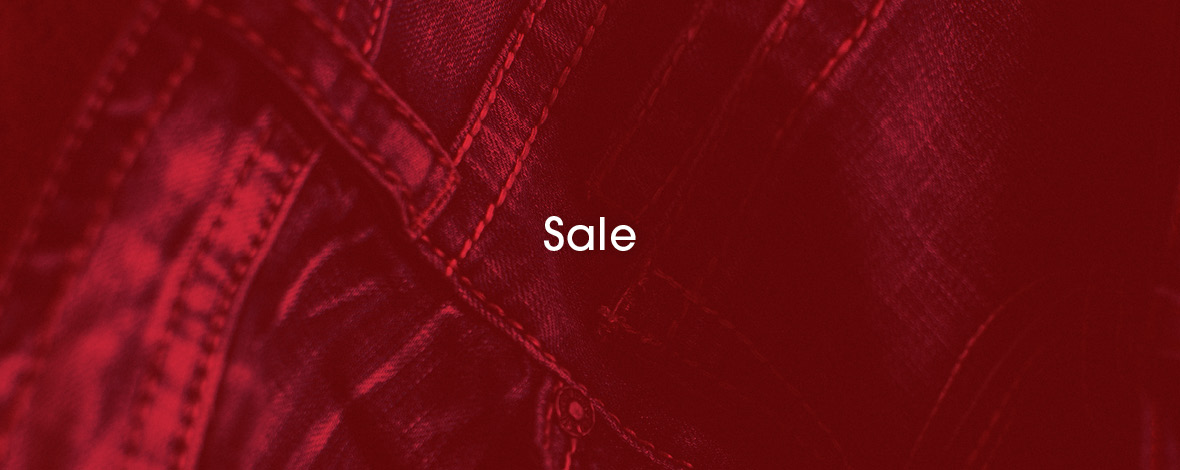 Mens Sale Accessories